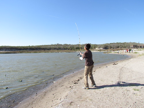 statepark camping camp water fishing boyscouts springbreak scouts watersports scouting bsa texasstatepark boyscoutsofamerica t911 springbreakcamp lakecorpuschristi troop911 lakecorpuschrististatepark memorialdistrict lccsp