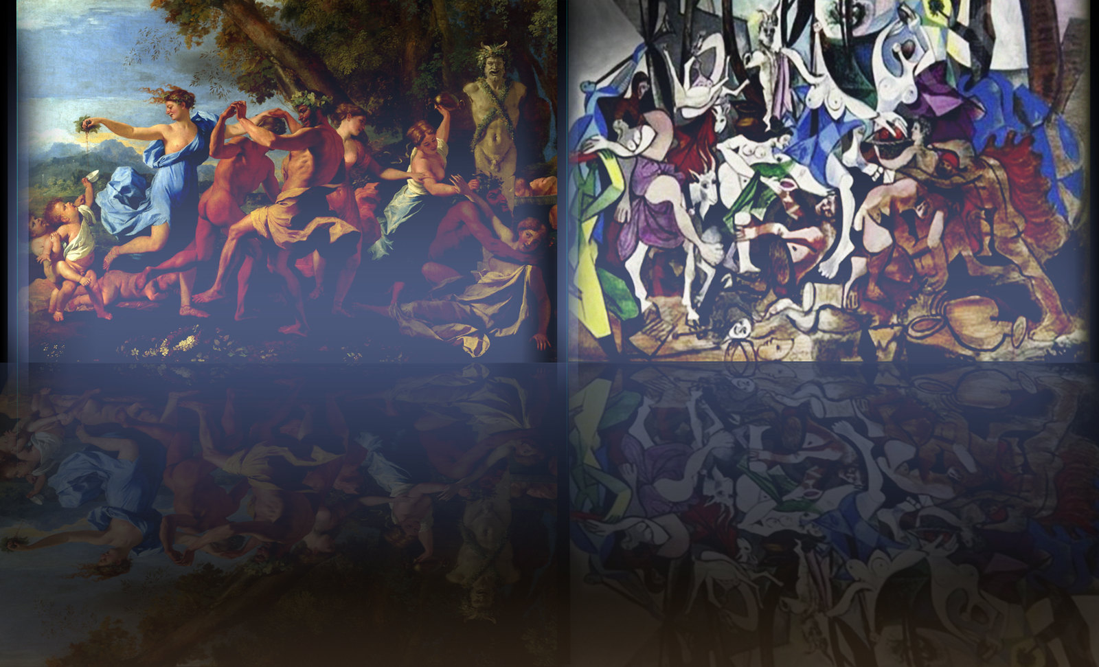 20Poussin_Picasso
