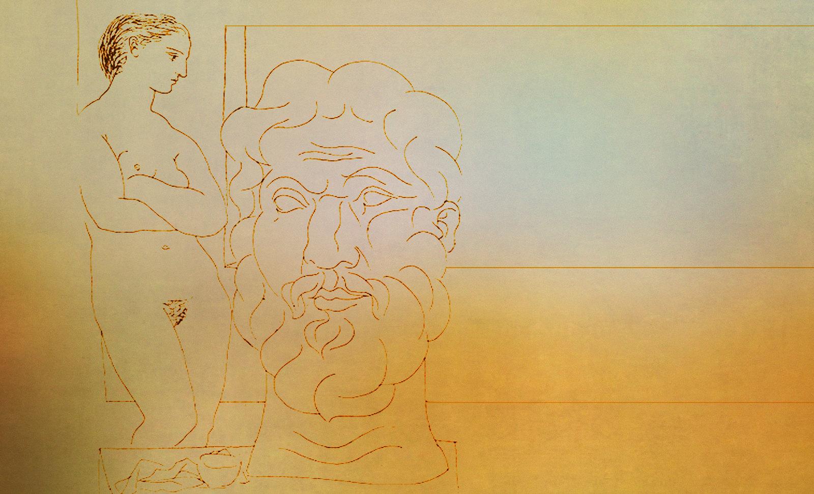 78Pablo Picasso
