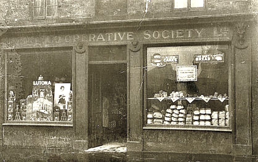 Image result for store 1920