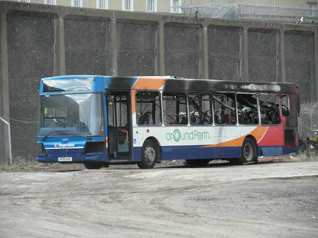 22507 - SP56 AGU