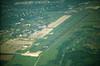 Newark New Jersey 1995