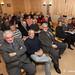 2013_02_18 Assemblée générale Entente Soleuvre