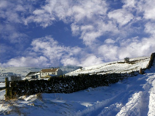 light white snow clouds rural landscape tracks 1001nights moorland pendle trawdenforest 1001nightsmagiccity rememberthatmomentlevel4 rememberthatmomentlevel1 rememberthatmomentlevel2 rememberthatmomentlevel3 rememberthatmomentlevel9 rememberthatmomentlevel5 rememberthatmomentlevel6 rememberthatmomentlevel10 celebritiesofphotographyforrecreation vigilantphotographersunite vpu2 vpu3 vpu4 vpu5 vpu6 vpu7 vpu8 vpu9 vpu10 photographyforrecreationclassic celebritiesphotographyforrecreation