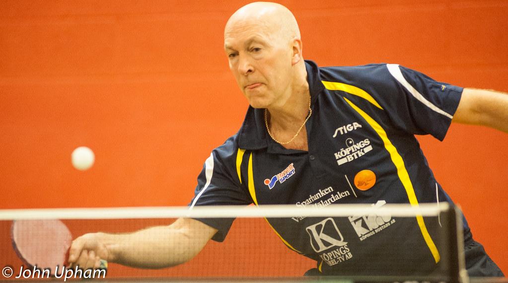 SBL 12-13, Ian McLean | Senior British League 2012/13 Halton