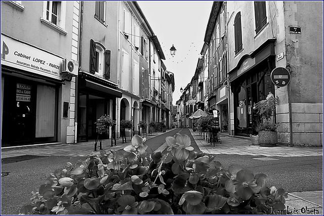 rue de Salies 1
