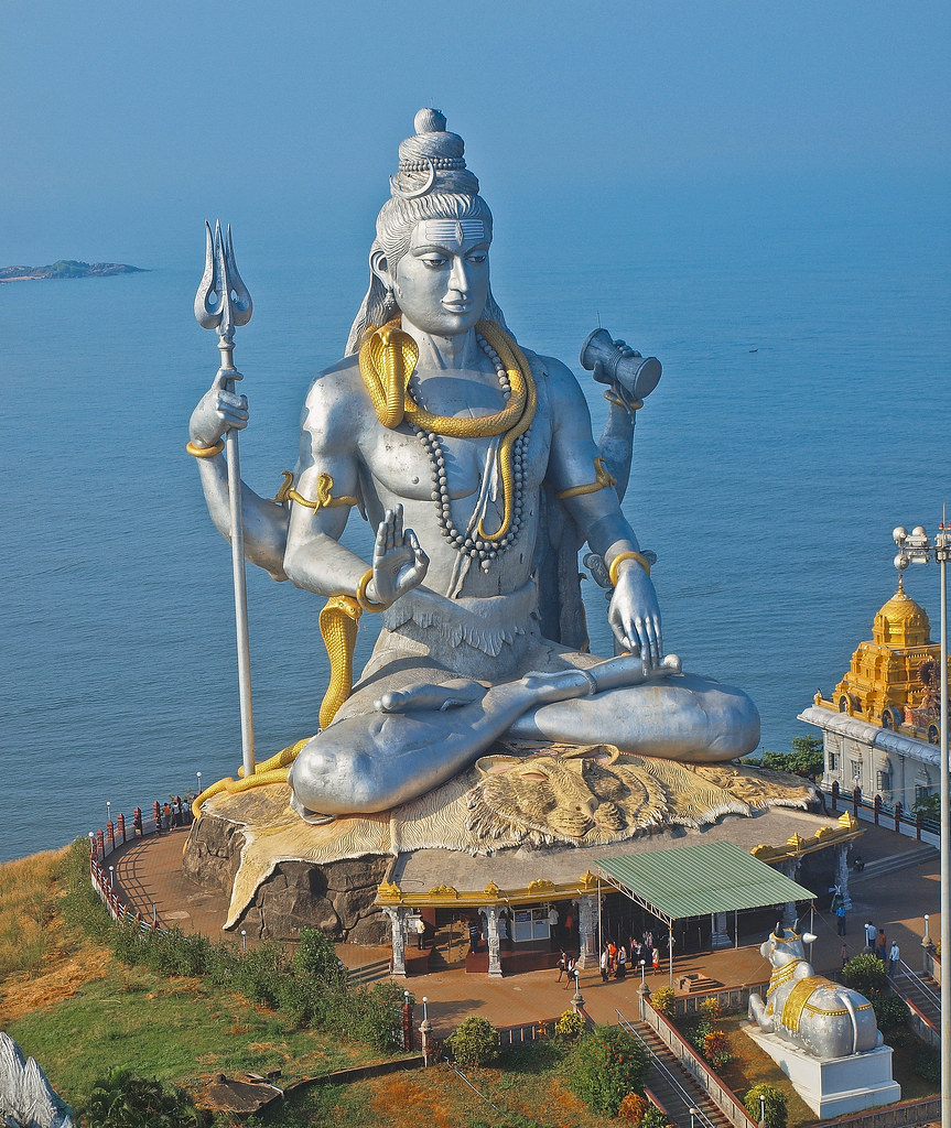 Happy Maha Shivratri Wishes, Messages, Images, Quotes 2021