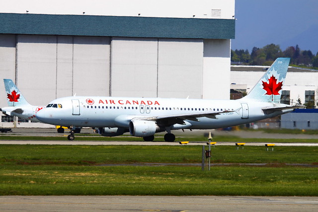 AirCanada_205_C-FDRP