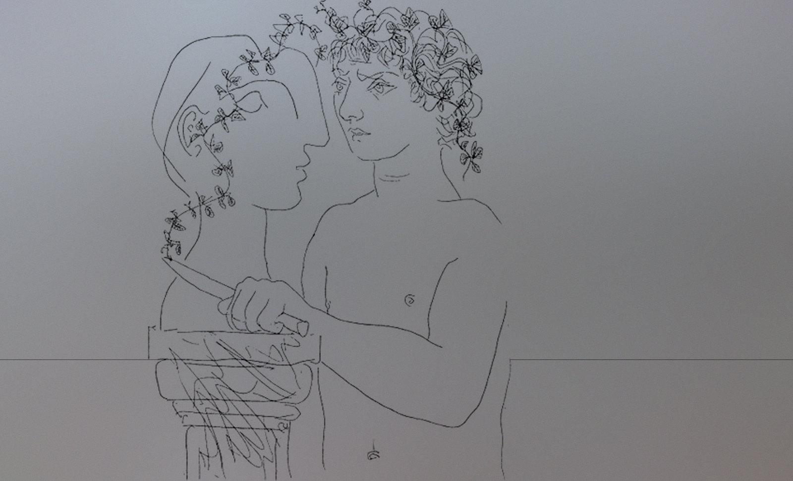 26Pablo Picasso