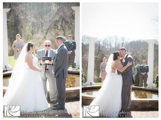 Elizabeth&Brandon17 | by Celestial Sights Photography