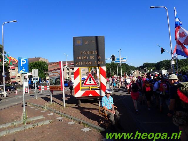 2016-07-20    2e Dag Nijmegen    40 Km   (29)