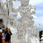 Lucia en el Norte de Tailandia, Viajefilos 115