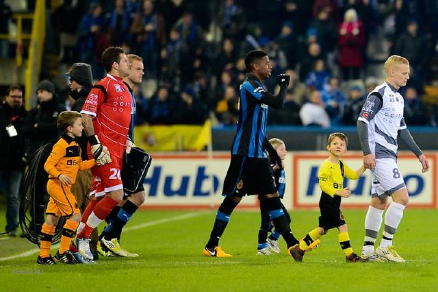 sized_Club Brugge - OH Leuven 3-1-2447