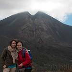 Guatemala, Volca?n Pacaya Cumbre  16