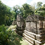 Guatemala, Ruinas de Tikal 29