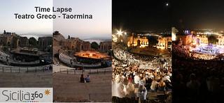timelapse-teatrogreco-taormina