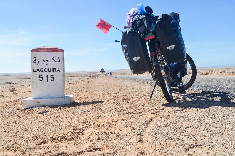 Day130-Bike-130313