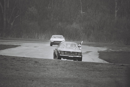 1971LimeRockTransAm_194 | by The Henry Ford
