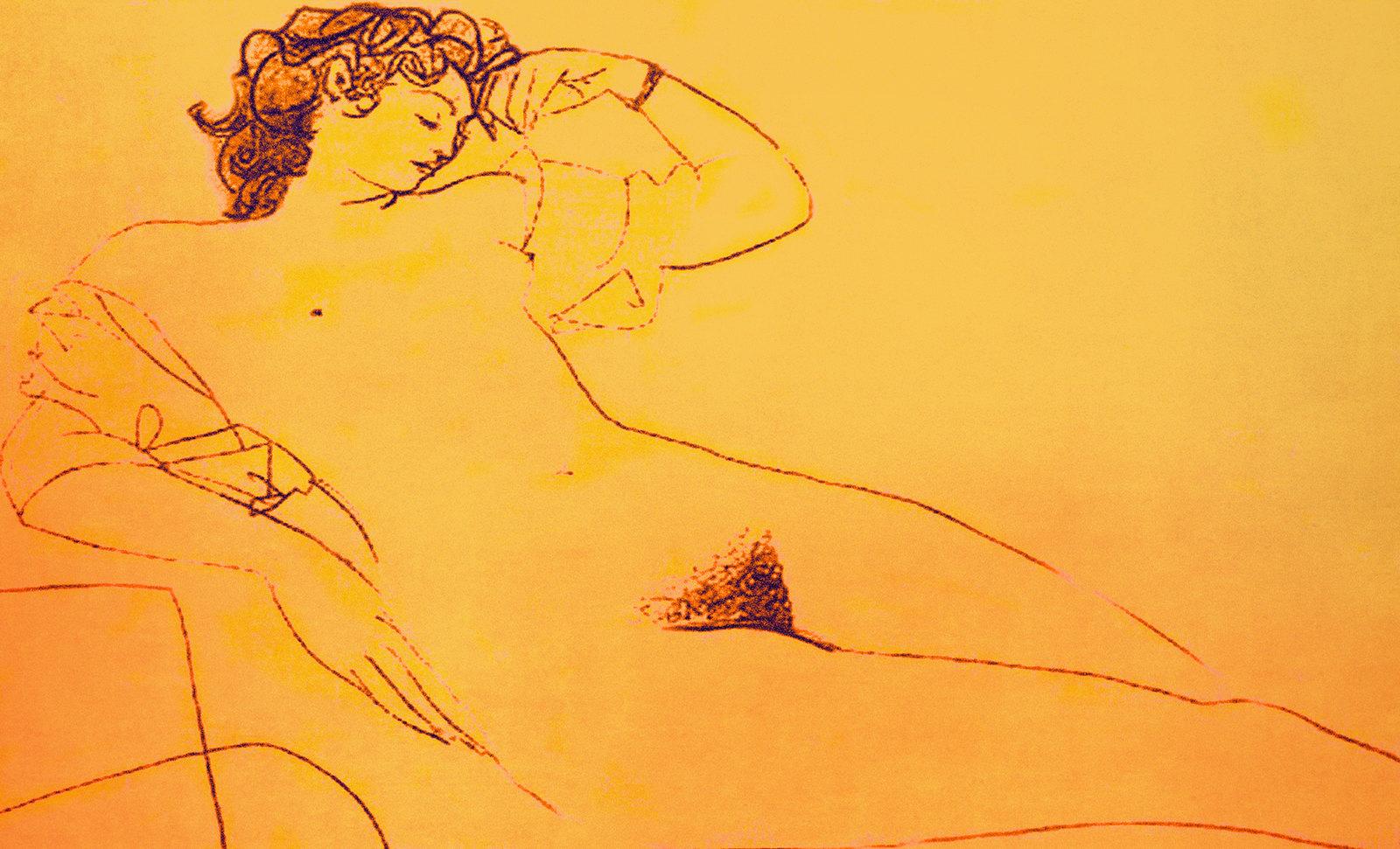 099Pablo Picasso