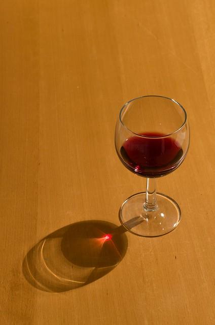 Happy wine**