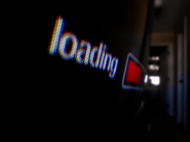 loading-streaming.jpg