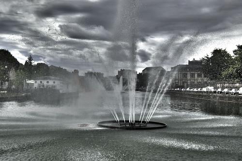 fontaine1 | by dalek_sat
