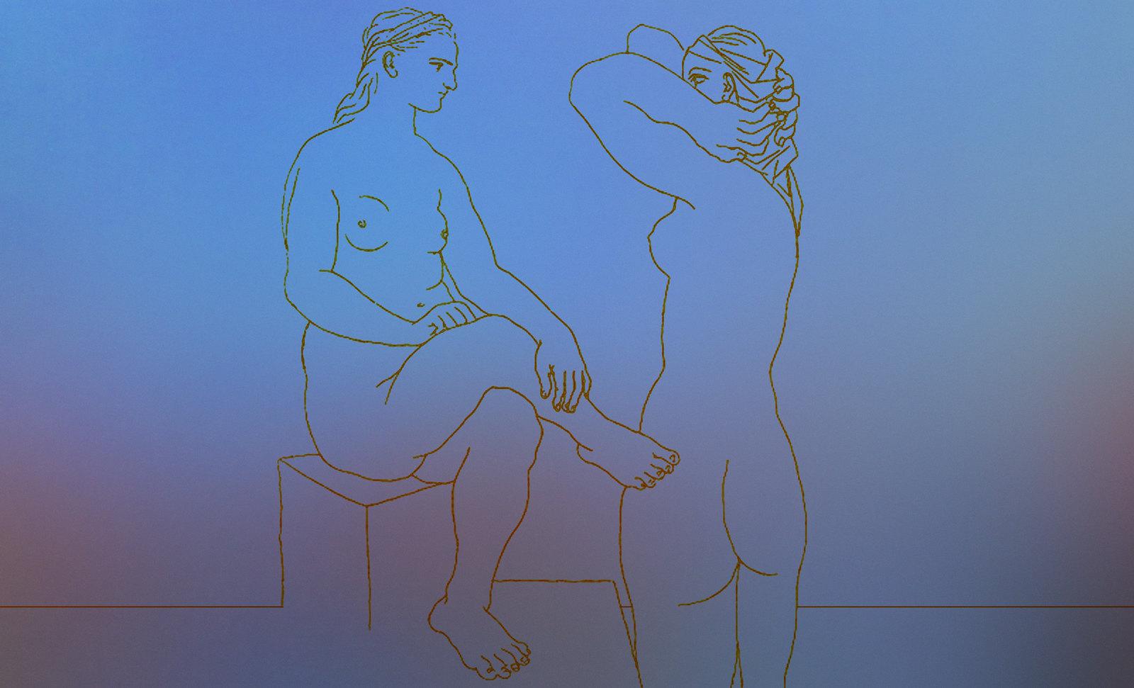 06Pablo Picasso