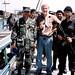 Filipíny – Stanislav Slavický, foto: Stanislav Slavický