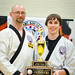 Sat, 04/13/2013 - 15:52 - Photos from the 2013 Region 22 Championship, held in Beaver Falls, PA.  Photos courtesy of Mr. Tom Marker, Ms. Kelly Burke and Mrs. Leslie Niedzielski, Columbus Tang Soo Do Academy.
