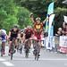 Tour du Chablais Léman-Portes du Soleil 2016 / 1ère étape