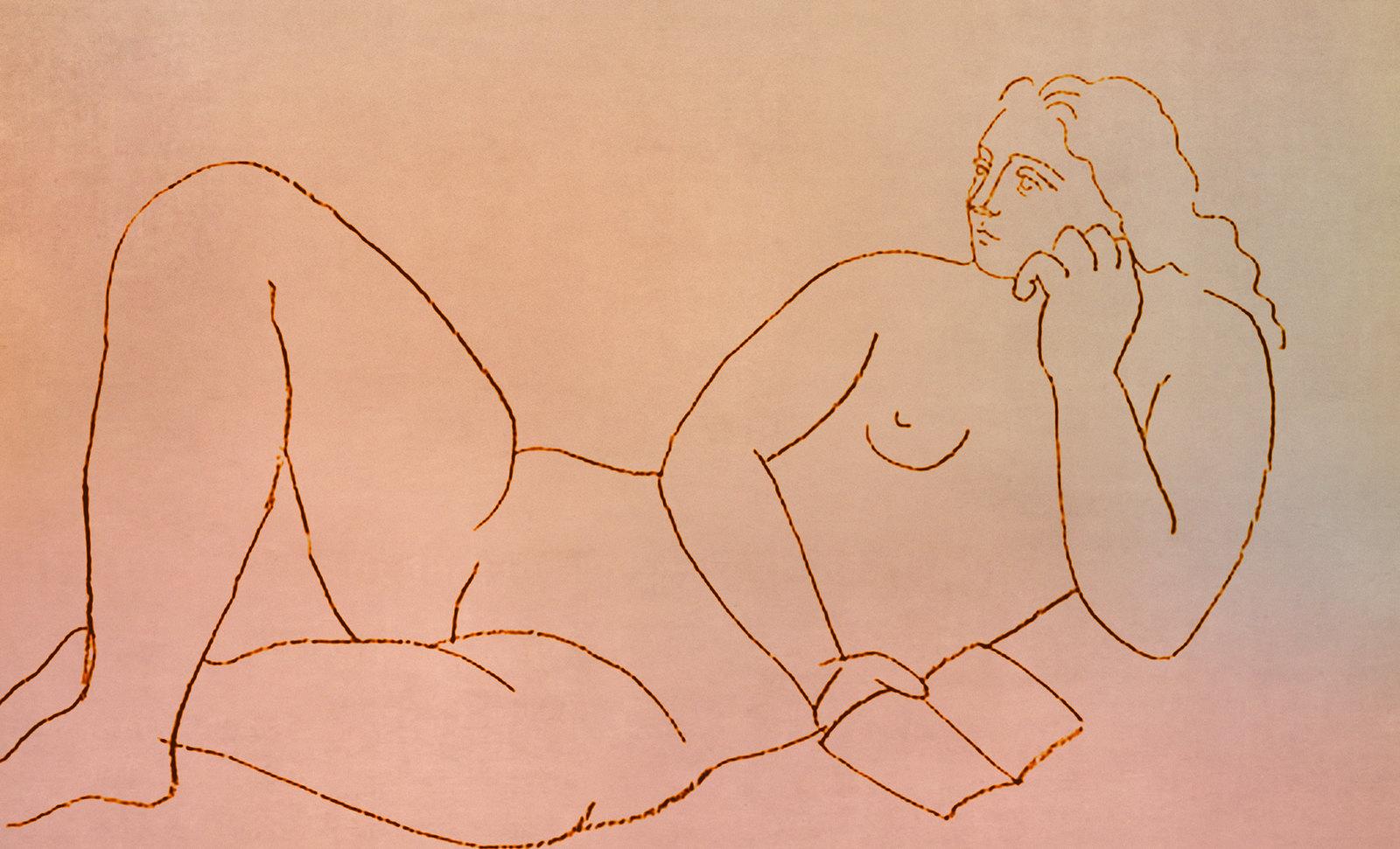068Pablo Picasso