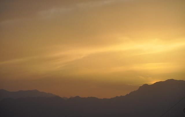 Tarin Kowt, Afghanistan {Explore]