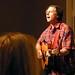 Joe Crookston 4/20/13