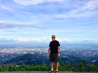 Tops, Cebu, Philippines | by Casi Gerber