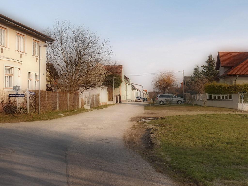 Handyhllen fr iPhone 6 / 6s in 2301 Gemeinde Gro