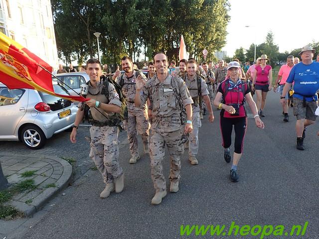 2016-07-20    2e Dag Nijmegen    40 Km   (9)