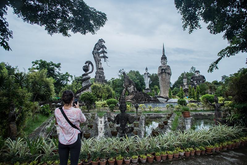 THAI2016_-296