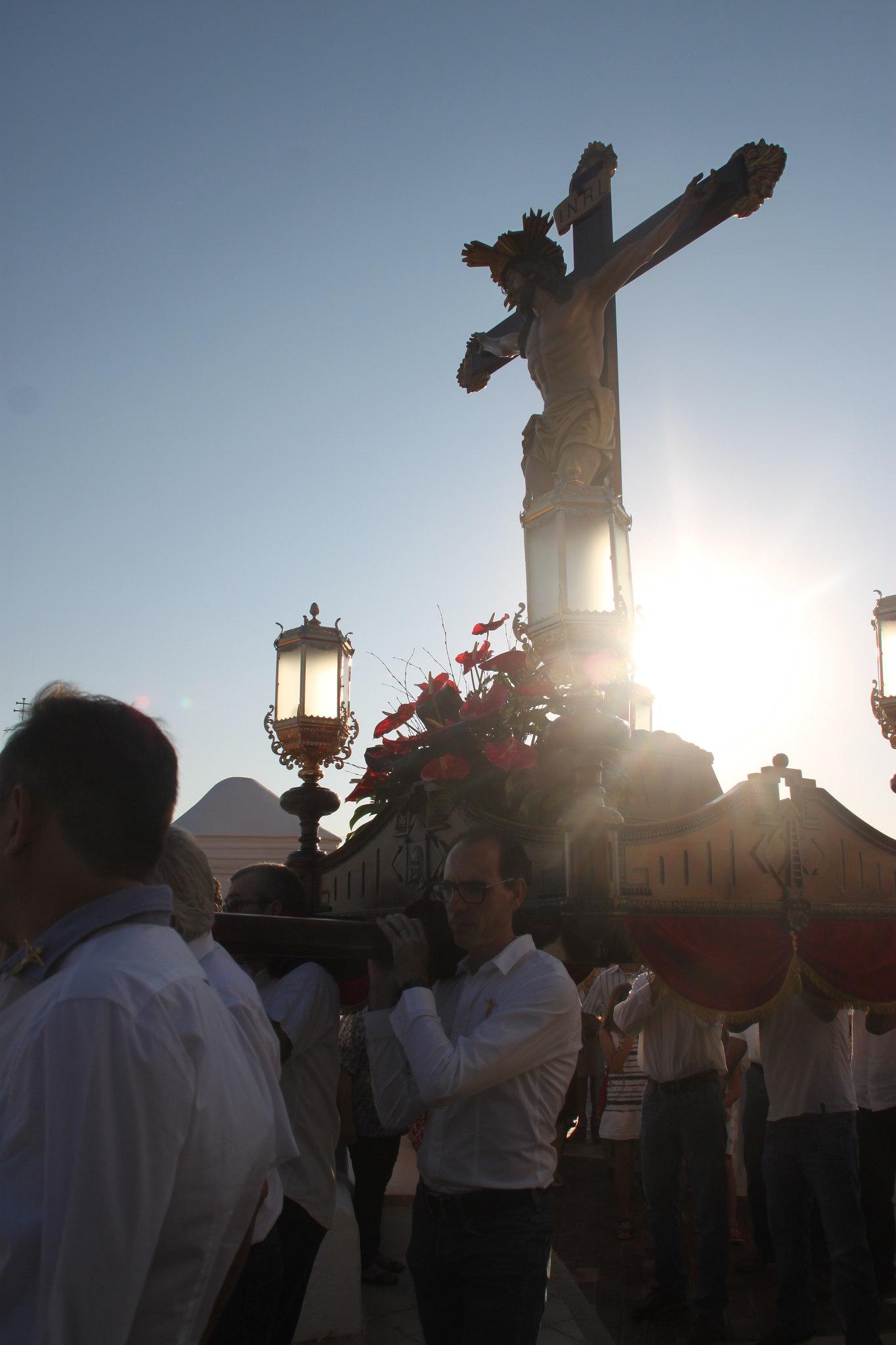 (2015-06-26) - Vía Crucis bajada - Javier Romero Ripoll  (126)