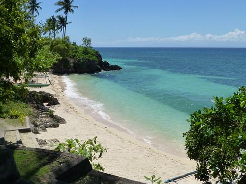 white beach philippines resort cebu whitebeach durhan durhanwhitebeachresort