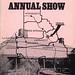 1979 North Midlands Show Schedule