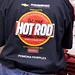 03-24-13 65th Hot Rod Homecoming