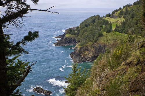 Otter Crest Loop | by Thomas Shahan 3