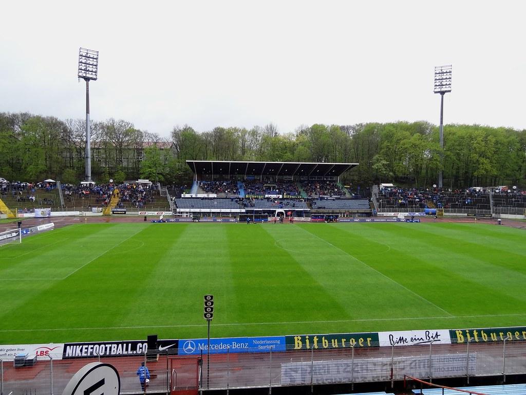 Ludwigspark