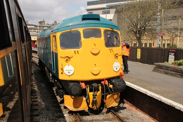 26038 Keighley