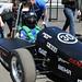 Formula Hybrid 2013