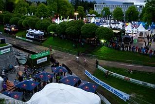 Impression Öufi Cup | by Bike Days Schweiz