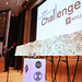 $200K Entrepreneurs Challenge NYU 2013