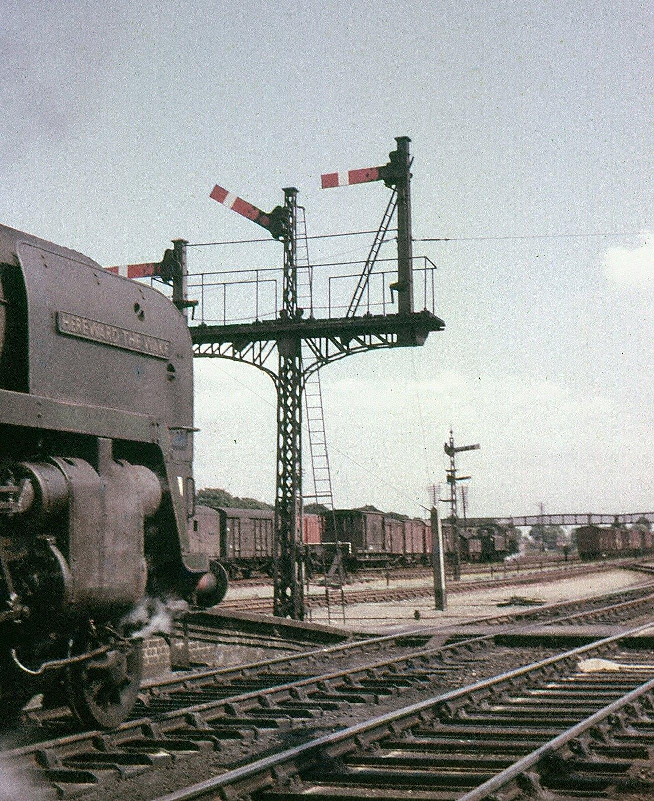 BR Class 7