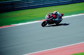 MotoGP - Circuit of the Americas 2013 | by barron