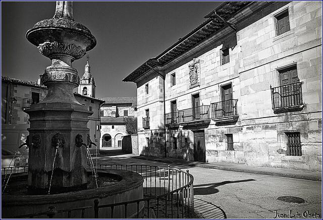 fuente de maeztu-iturria 1a